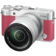 Fujifilm 16531659 q 1