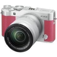 Fujifilm 16531659 1