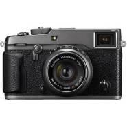 Fujifilm 16536556 1