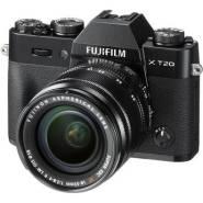 Fujifilm 16542751 1