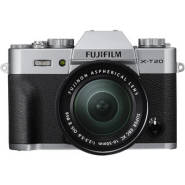 Fujifilm 16542880 1
