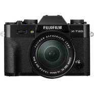 Fujifilm 16543016 1