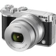 Nikon 27709 1