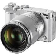 Nikon 27710 1