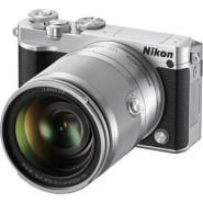 Nikon 27711 1