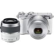 Nikon 27712 1
