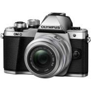 Olympus v207051su000 1