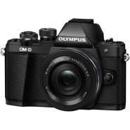 Olympus v207052bu000 1