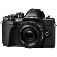Olympus v207072bu010 1