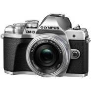 Olympus v207072su010 1
