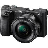 Sony ilce6500kit 1