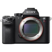 Sony ilce7rm2 b 1