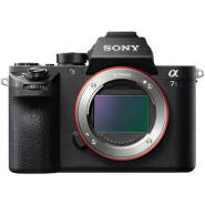 Sony ilce7sm2 b 1