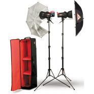 Photoflex sk ff200dadh30b 1