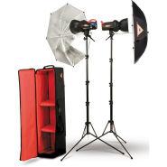 Photoflex sk ff400dadh30b 1