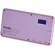 Phottix ph81417 1