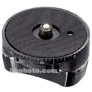 Manfrotto 627 1