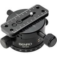 Benro mp80 1