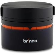 Brinno art200 1