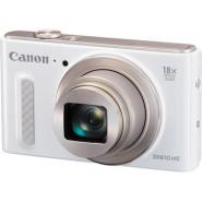 Canon 0112c001 1