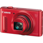 Canon 0113c001 1