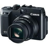 Canon 5249b001 1
