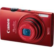 Canon 6042b001 1