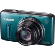Canon 6196b001 1
