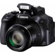 Canon 9543b001 1