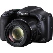Canon 9779b001 1