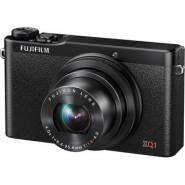 Fujifilm 16410609 1