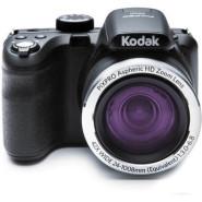 Kodak az421 bk 1