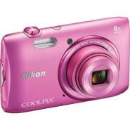Nikon 26455 1