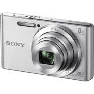 Sony dsc w830 1