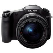 Sony dscrx10 b 1