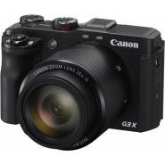 Canon 0106c001 flk 1
