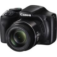 Canon 1067c001 1