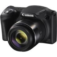 Canon 1068c001 1