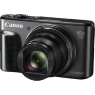 Canon 1070c001 1