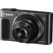 Canon 1072c001 1