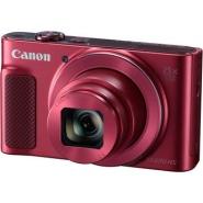 Canon 1073c001 1