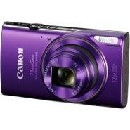 Canon 1081c001 1