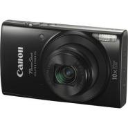 Canon 1084c001 1