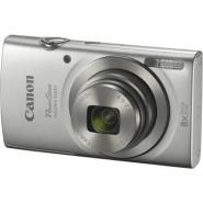 Canon 1093c001 1