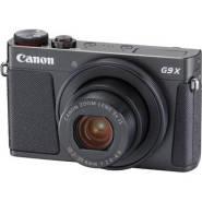 Canon 1717c001 1