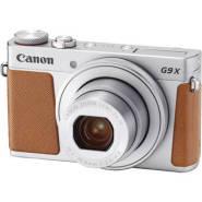 Canon 1718c001 1