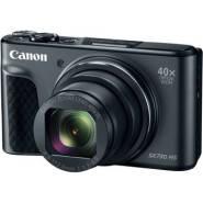 Canon 1791c001 1
