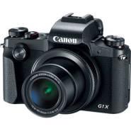 Canon 2208c001 1