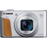 Canon 2956c001 1