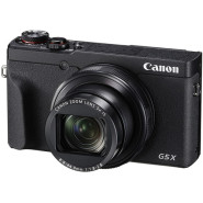Canon 3070c001 1